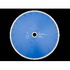 Алмазный диск по керамограниту 300 мм Keos Professional