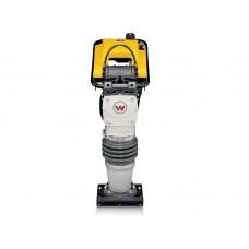 Вибротрамбовка бензиновая WACKER NEUSON BS 60-2plus