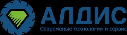 АлдисРус Нижний Новгород - изготовление и восстановление алмазных дисков и коронок